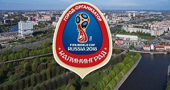 Fan profit: how the Kaliningrad business has earned on holding matches of the World Cup